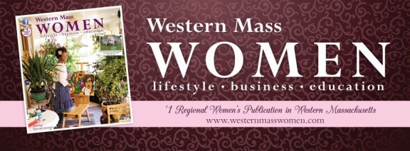Western Mass Women's Magazine