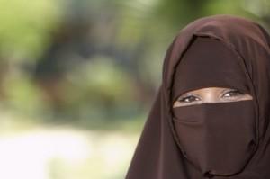 niqab-473x315