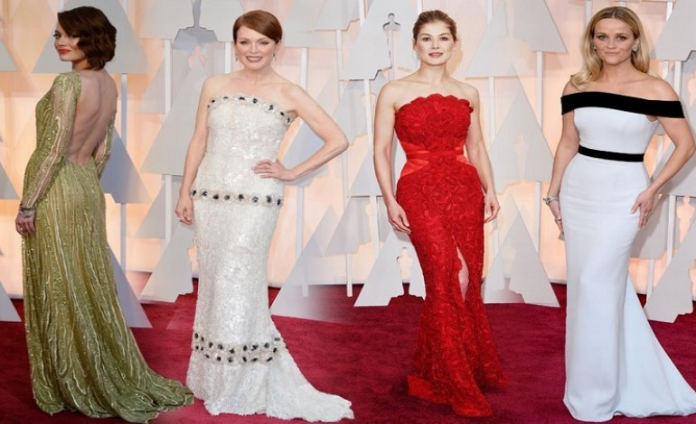 glamorous-gowns-and-fashion-the-best-dressed-at-oscars-2015-feature-image-770x470