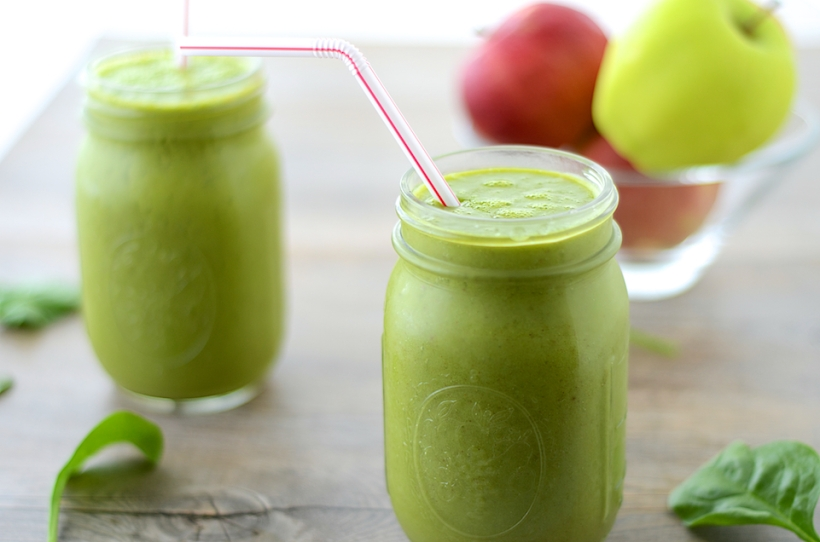 Green-Apple-Smoothie-1