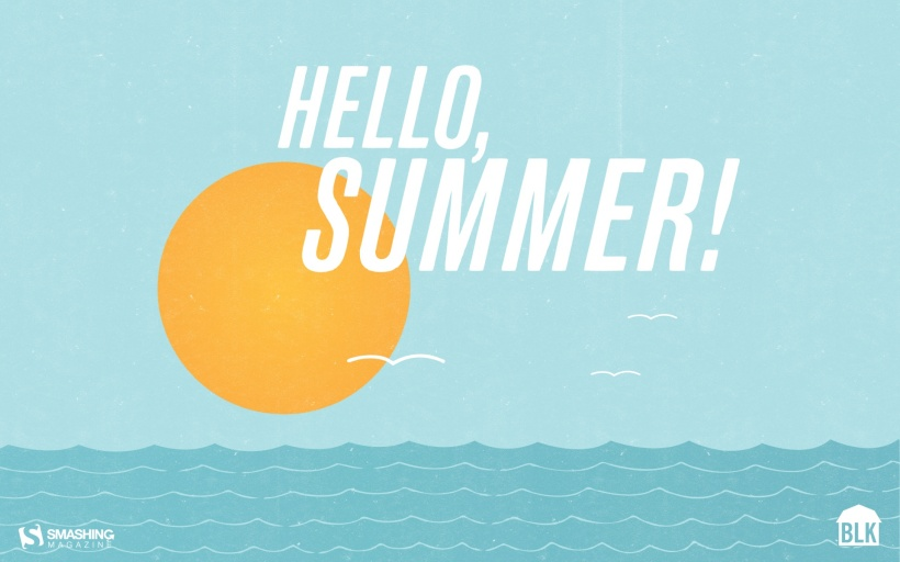 hello,-summer!-wallpapers_21468_1920x1200