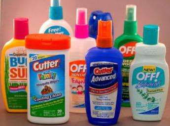 insect_repellents