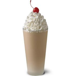 chocolate-milkshake July 26th