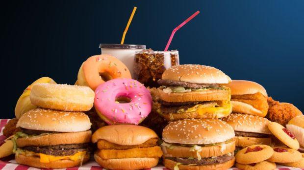 junk food pic 2