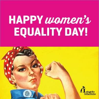 Happy-Womens-Equality-Day