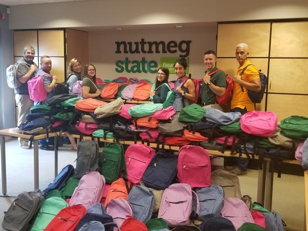 nutmeg-backpack-donation-2017-2-2.jpg