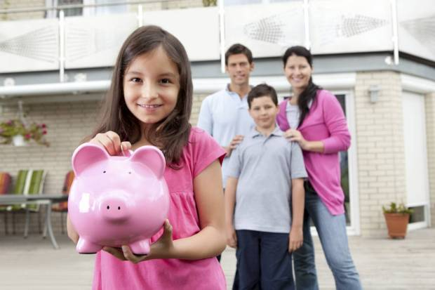 teach-your-children-family-banking-2