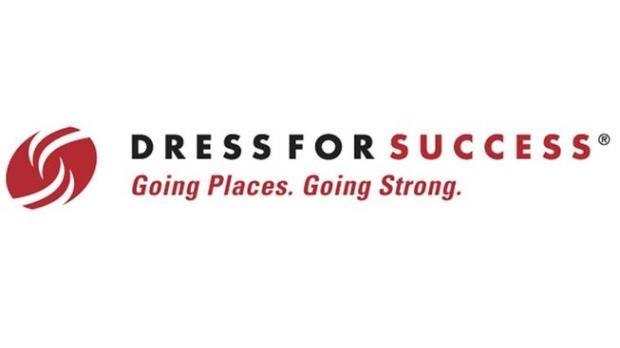 Dress+for+Success+Logo
